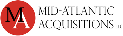 Mid Atlantic Acquisitions, LLC. Logo